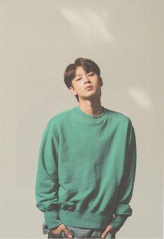 iKON 2ND ALBUM : RETURN RED VER. scan #3  ● PHOTOBOOK SONG Aka Songs, Ikon Member, Kim Hanbin, My Prince, Yg Entertainment, Musical, Photo Cards, Photo Book, Bobby