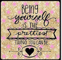 Trendy Yoga Inspiration Quotes Motivation So True Amazing Quotes, Cute Quotes, Happy Quotes, Great Quotes, Quotes To Live By, Positive Quotes, Inspirational Quotes, Inspiring Sayings, Uplifting Quotes