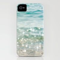 More iphone cases. Many other ones on this link. From Society 6