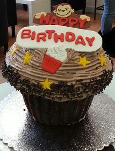 Cake Bakeries Lowell Ma