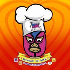 Nuestro principal ingrediente!  Los esperamos www.lapanzaesprimero.com
