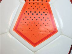 Genäht & verklebt - Fußball Schnittmuster - Fußbälle bedrucken Design, Textiles, Sewing Patterns
