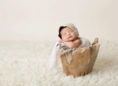 LearnShootInspire... one a day by J. Dunham Photography on Facebook! #newborn #photographer