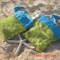 Find More Crossbody Bags Information about Wholesale Blanks Mesh Kids Beach Bag Shell Bag Children's Toy Collecting Sand Toy Storage Bag DOM1038085,High Quality bag singapore,China bag boutique Suppliers, Cheap bag sealer from BLANKSMALL on Aliexpress.com