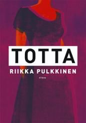 Totta by Riikka Pulkkinen Book Club Books, Book Series, Good Books, Books To Read, My Books, Literature Books, Popular Books, Love Reading, Book Worms