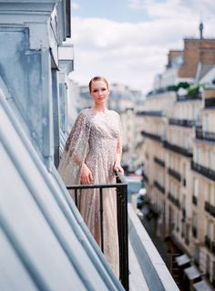 Among the Rooftops: http://www.stylemepretty.com/collection/2205/