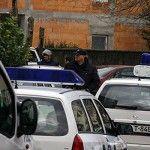 Mostar: Pod okriljem noći pred kuću Adisa Burića bačena bomba «  Vecernjak.net