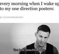 BHAHAHAHA it's sad cuz it's true!