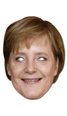 Célèbre personnage président américain dans le monde entier icône obama latex party props masque