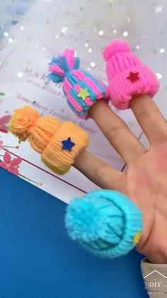 Diy Crafts For Teens, Diy Crafts To Do, Diy And Crafts Sewing, Diy Crafts Hacks, Diy Arts And Crafts, Cute Crafts, Creative Crafts, Yarn Crafts, Diys