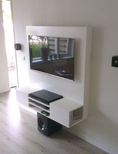 TV-meubel-Penelope-Joost-K-02