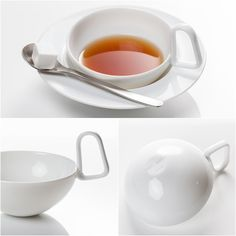 Tea for Two/青木 淳