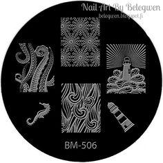 BM-506