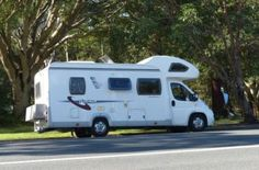 Beaches RVs offers a range of quality Campervans, Caravans, Motorhomes and RVs for sale in Australia. Motorhomes Australia, Rent Rv, Campervan Hire, Rv Financing, Florida Camping, Rv Campgrounds, Used Rv, Diy Camping, Rv Travel