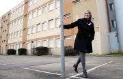 Victorine Valentin, des racines socialistes en Espagne