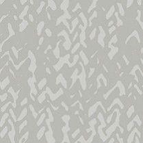 New collection Laminates, New laminates, woodgrains, patterns   Arborite