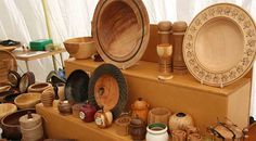 woodturning uk - Google Search