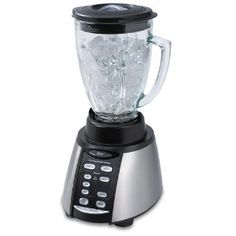 Oster Counterforms Blender - need one of these