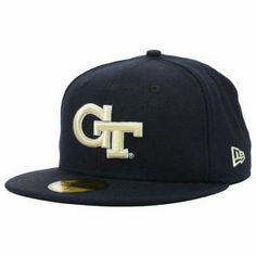 Inexpensive Georgia Tech Big SALE - http://www.buyinexpensivebestcheap.com/61482/inexpensive-georgia-tech-big-sale/?utm_source=PN&utm_medium=marketingfromhome777%40gmail.com&utm_campaign=SNAP%2Bfrom%2BOnline+Shopping+-+The+Best+Deals%2C+Bargains+and+Offers+to+Save+You+Money   Baseball Caps, NCAA, Ncaa Baseball, Ncaa Fan Shop, Ncaa Shop, NcaaBaseball Caps, New Era