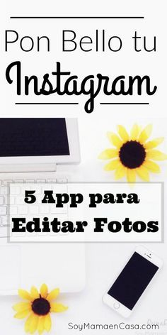 Photo Editor - Photography Tips You Need To Understand About Tumblr Photography, Photography Tips, Instagram Feed, Instagram Story, Editing Apps, Photo Tips, Photo Editor, Social Media, Blog