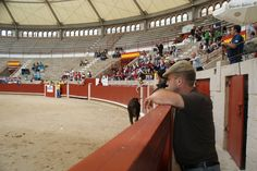 Xuntanza de peñas taurinas de Pontevedra 2014 Basketball Court, Sports, Hs Sports, Sport