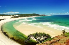 Wish I could go to the beach :)  HotelsMegaDeal.com - Find Travel Hotel Discounts, Budget Hotel Deals in UK, Europe & Worldwide.