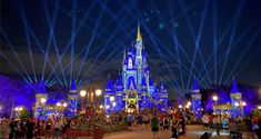 Failed Disney Proposal Video Goes Viral - But Turns Into a Happy Ending - Disney Dining Information