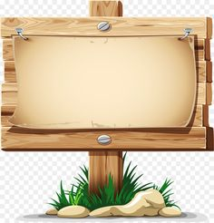 Wooden sign - Buy this stock vector and explore similar vectors at Adobe Stock Boarder Designs, Page Borders Design, Borders For Paper, Borders And Frames, Theme Background, Paper Background, Diwali Decoration Items, Safari Theme Birthday, Aqua Wallpaper