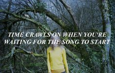 fall out boy- the pheonix (my edit, please don't repost or remove this caption)