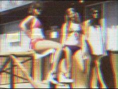 """Power Boy - """"Ubrana we wstyd"""" Muz. & Sł. Piotr Koczocik. Aranżacja: Kamil Miśkiewicz DJ Sequence Zakaz kopiowania teledysku i ścieżki audio na inne kanały ! ..."""