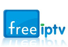 IPTV Playlist For Plex IPTV
