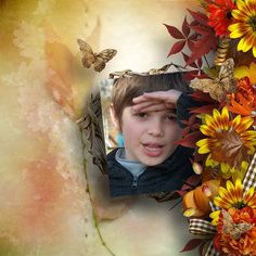 """kit """"Fall"""" by Bee Creation  http://www.digiscrapbooking.ch/shop/index.php?main_page=index&manufacturers_id=41 http://scrap-wishes.com/index.php?main_page=index&manufacturers_id=105 http://www.digidesignresort.com/shop/bee-creation-m-179?zenid=5058d4a09c468d9ebd0693dd041ae675 https://www.e-scapeandscrap.net/boutique/index.php?main_page=index&cPath=113_219"""