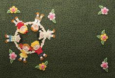a href=http://ericacatarina.blogspot.com.br/ target=_blankimg border=0 src=http://3.bp.blogspot.com/-qZdhh3sb4Fc/UP89AZrUAyI/AAAAAAAAHAw/6BF7FXIyxHY/s1600/Untitled-1.png//a