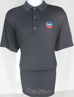 2eacff6b5 Details about NEW MENS Greg Norman PRO SERIES Play Dry MICRO Pique SOLID  Polo Golf SHIRT