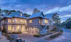 83 VERMILION WAY SANTA ROSA BEACH FL 32459 | RealEstate30AFlorida.com