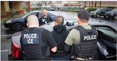 Nueva York alerta de criminales que se hacen pasar por agentes de inmigración