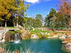 Photo of Chateau de Vie - Wonderland Estate in Chandler, AZ