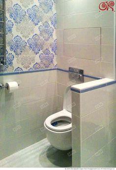 Дизайн интерьера ванной комнаты. Фото в современном стиле. Рисунки и 3D дизайн интерьеров ванной комнаты, совмещенной с туалетом. Интерьер санузла с душевой кабиной.