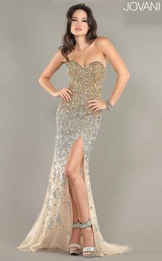 old hollywood prom dresses | Prom Dresses | Pinterest | Prom ...