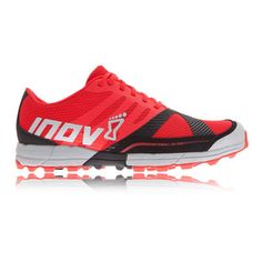 Inov8 Terraclaw 250 Trail Running Shoes - SS16 picture 1