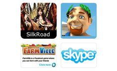 Online Ukash Kart | Ukash Satın Al Ukash Satış Ukash Al Ukash Kart Satın Al ukash.satinal.in