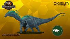 Jurassic Park Trilogy, Jurassic Park Poster, Jurassic World Dinosaurs, Jurassic Park World, Dinosaur Art, Dinosaur Stuffed Animal, Dinosaure Herbivore, Prehistoric Creatures, Monster Art