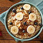 The Top 10 Healthiest Foods for Breakfast