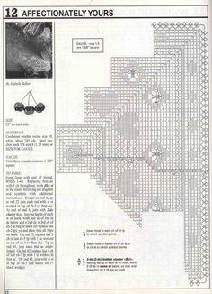 DECORA14.JPG (1140×1575)