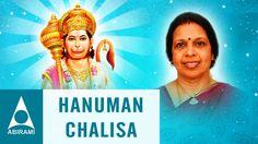 Hanuman Chalisa - Usha Seturaman - hanuman bhajans - best of hanuman bhajans - bajrang bali bhajans - bajrang bali hanuman songs - lord hanuman - songs of hanuman - bhajans of hanuman - best devotional songs - hanuman jayanti - Jai jai jai hanuman - Hanuman Chalisa - songs - Hanumanji ki aarti - anjaneya songs - sri hanuman songs - hanuman songs - Ramyanam - Ramar Suprabhatham - Jai Sri Ram - Anjaneya Songs in Tamil - Jai Anjaneya - Hanuman Songs - Hanuman Songs in Tamil - Hanuman Chalisa…