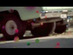 Jose Gonzalez - Heartbeats