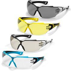 20e043c63f4 Die 19 besten Bilder von uvex cycling    eyewear