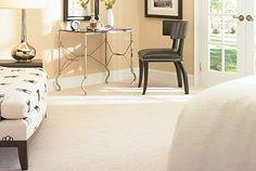 Dramatic Flair - Natural Cork in Mohawk Flooring Carpet