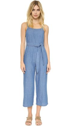 Pin for Later: 19 Pieces You Need to Master Minimalist Packing A Cool Romper