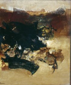 Fukushima, Abstract, Painting, Art, Tape Recorder, October, January, Summary, Art Background